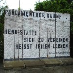 parlamentderbaueme1